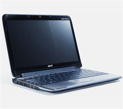 Wifiwlan Netbook Acer Aspire One 725 driver wireless acer aspire one d270