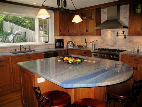 craftsman style backsplash kitchen backsplash tile ideas