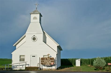 Awesome Churches In Woodbury Mn #6: St+paul%27s+FW.jpg