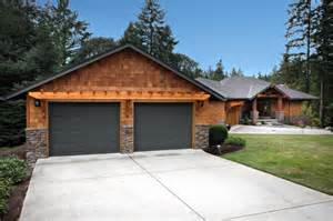 Garage Exterior Design Ideas photos hgtv