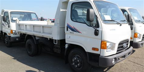 hyundai truck hd72 reviews prices ratings with various