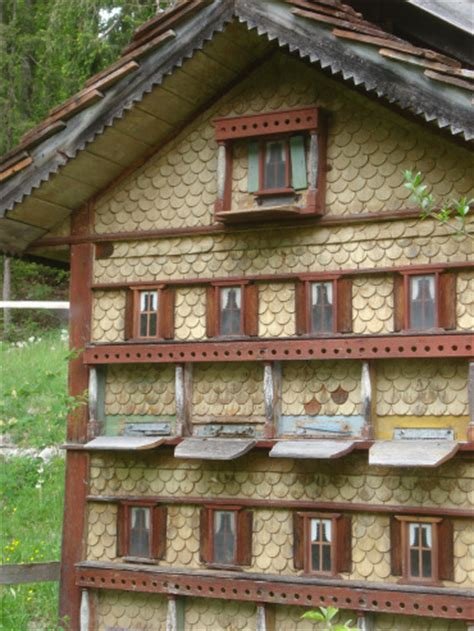 bee house design swiss bee house design home photo style