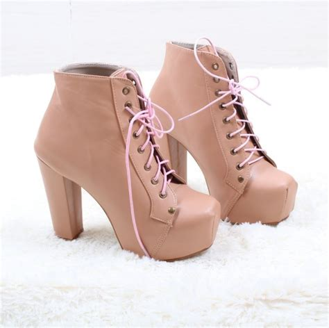 high heel boots for 9 year olds high heel boots for 9 year olds 28 images 9 year high