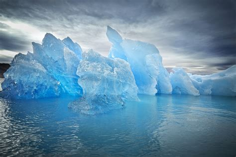 the blue ice blue ice in south greenland flickr photo sharing