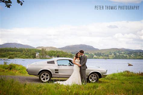 Wedding Cars Vw Cervan Northern Ireland by Wedding Cars In Northern Ireland