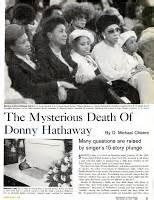 hathaway funeral home donny hathaway magazine april 1979