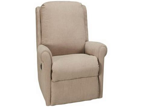mini recliner bloombety flexteel macy small scale recliners tips for