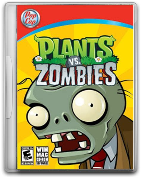 Full Version Game Download Plants Vs Zombies | plants vs zombies 2 pc game full version free download