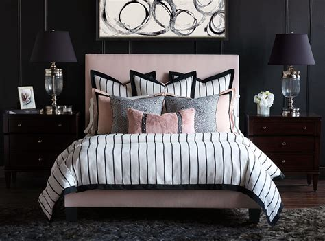 barclay butera luxury bedding  eastern accents