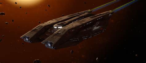 fleet magee light pilot escort official star trek  wiki