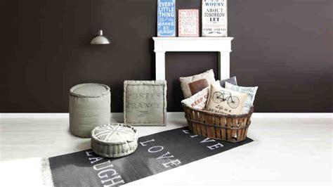 tappeti piccoli moderni tappeti piccoli per il bagno e la cucina dalani e ora