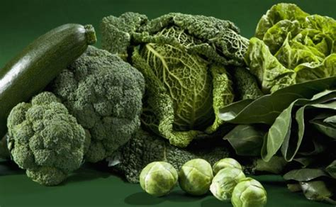 vegetables greens feel nutrition jd fitness nutrition