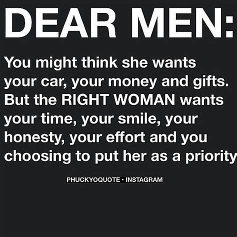 my five men so who is she age doesnt matter quotes relationships quotesgram