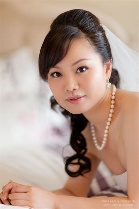 ziyi thin hair frisuren beauty on pinterest zhang ziyi bridal makeup