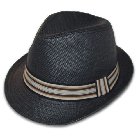 images of hats headstart hats mod hats and caps