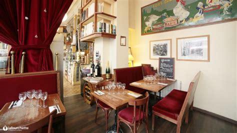 comptoir de la gastronomie in restaurant reviews