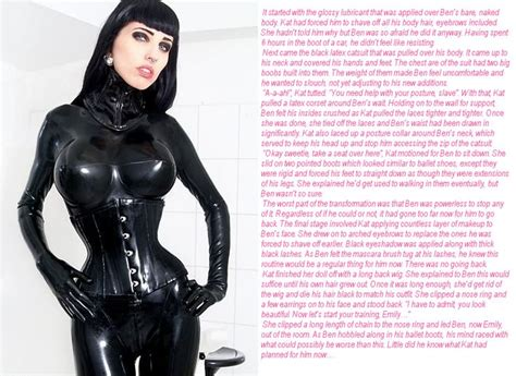 tg forced into corset 115 best images about feminization captions on pinterest