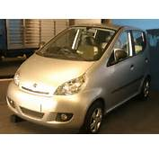 Bajaj Unveils Small Car RE60 May Price It At Rs 125000