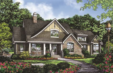 donald gardner ranch house plans ranch bungalow house plans small unique home plans