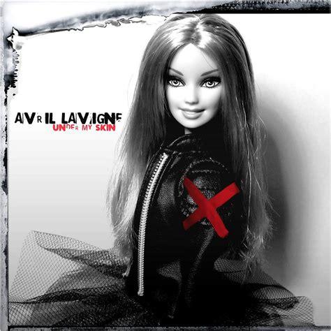 Kaset Pita Avril Lavigne My Skin 1 pin erin auf photoshop