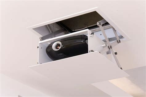 hang projector from drop ceiling hang projector from drop ceiling 28 images 25 best