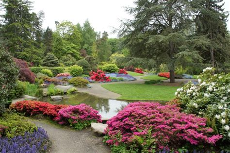 Kubota Gardens Seattle by Panoramio Photo Of Kubota Garden Seattle Wa