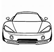 Nissan Gt R R34 Coloring Pages