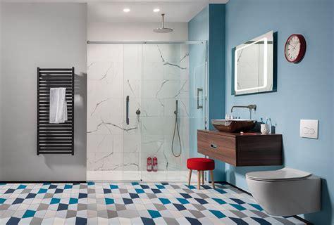 child friendly bathroom furniture  ideas uk drench