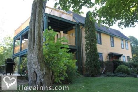 mystic ct bed and breakfast 4 mystic bed and breakfast inns mystic ct iloveinns com