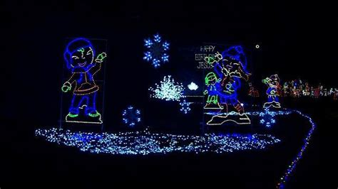 underground christmas lights louisville lights louisville travelingmom