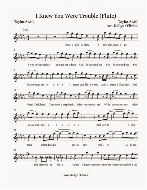 tattooed heart flute sheet music 29 best images about sheet music on pinterest jar of