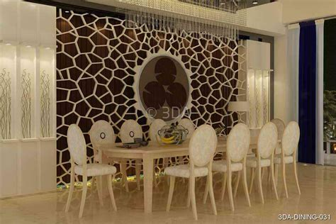 3da best drawing room interior decorators in delhi and 3da best dining room interior decorators in delhi and