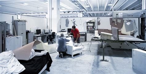 furia cuscini spa fr ufficio tecnico sviluppo prototipi