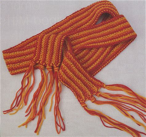 colorwork knitting colorwork knitting from knitpicks