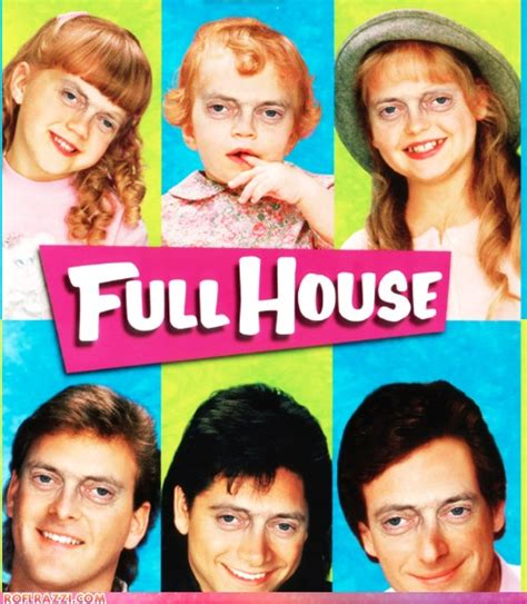 the cast of full house now welcome to memespp com