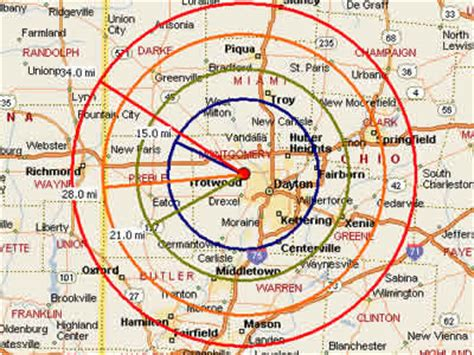 Dayton Oh Zip Code Map by Wide Dayton 287770 Dayton Zip Code Synopsis South And