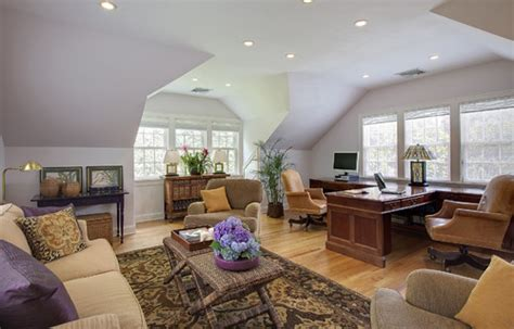 home office interior design houzz home decor and home office productivity