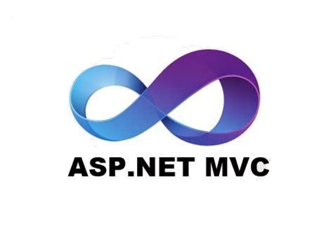 mvc layout logo mvc framework introduction asp net mvc overview