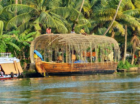 house boat in kerela house boat in kerala 28 images nohark house boats rainbow cruises allepey kerala