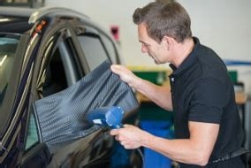 Autofolie Blasen Entfernen by Auto Folieren 187 Infos Vorteile Fachbetriebe In Ihrer Region