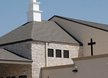 Exceptional Churches Mansfield Tx #6: StJohn05-e14340402914751.jpg