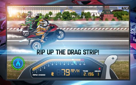 Download Wallpaper Gambar Drag   Gudang Wallpaper