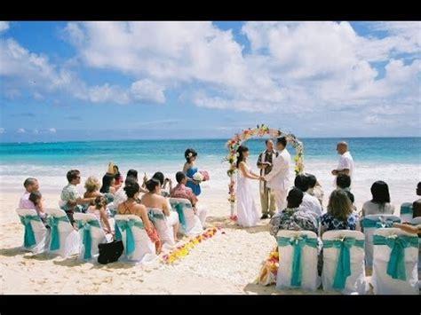 top  pop wedding songs  violin  bride groom