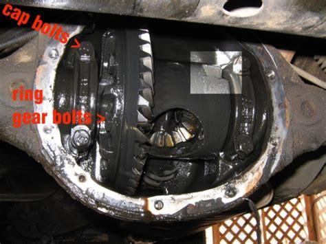 rear wheel bearing axle removal jeep forum