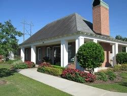 Apartments In Lafayette La For Cheap St Antoine Gardens Apartments Scattered Site Office