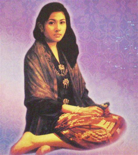 film malaysia longkai langkawi the legend of mahsuri asian itinerary