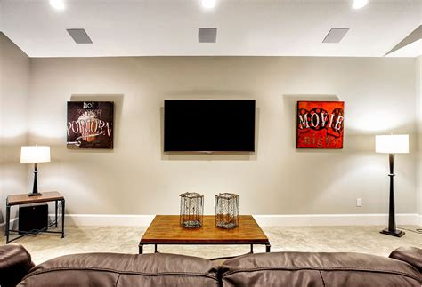 home theatre adelaide vision living  adelaides home