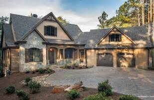 craftsman house plans with walkout basement images danutabois finished ranch floor