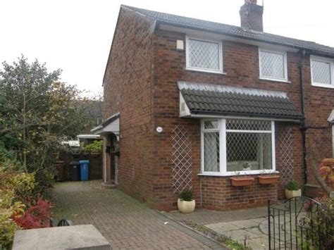 3 bedroom houses for rent in failsworth 3 bedroom semi detached house for sale in westminster road failsworth manchester