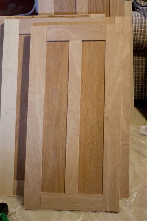 Diy Cabinet Door Ideas Best 25 Cabinet Door Makeover Ideas On Pinterest